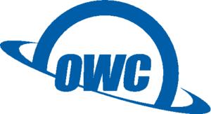 owc-eps-logo-2