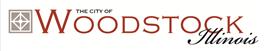 woodstock-city-logo