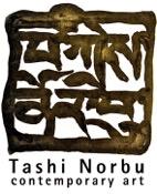 logo-tashi-facebook-3