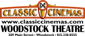 CCcolorwoodstockVectorgen