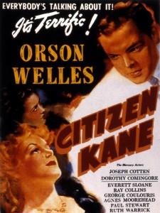 CitKane poster