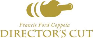director's cut logo