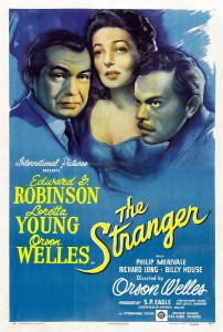 the-stranger-orson-welles-poster copy 2
